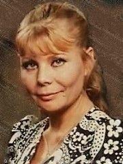 Голая Нина Корниенко