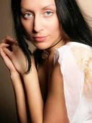 Голая Жанна Климова