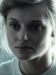 Голая Екатерина Щеглова