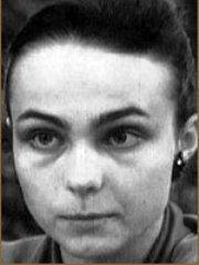 Елена Стучилова
