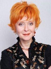 Наталья Фиссон