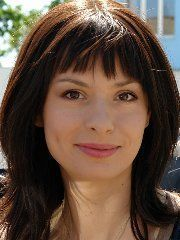 Голая Ирина Лачина