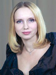 Голая Ирина Мазуркевич