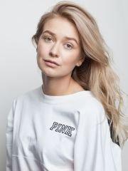 Голая Анастасия Калашникова