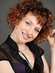 Голая Виктория Булитко