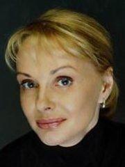 Голая Ирина Цывина