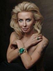 Голая Татьяна Овсиенко