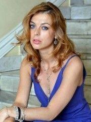 Голая Кристина Кузьмина