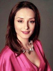 Голая Юлия Майборода