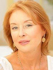 Голая Лариса Удовиченко