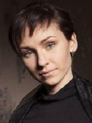 Голая Ксения Андреева