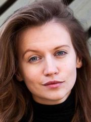 Голая Екатерина Шумакова