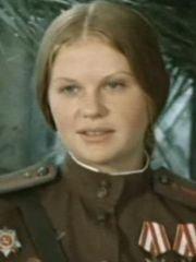 Голая Яна Друзь