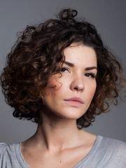 Голая Анна Донченко