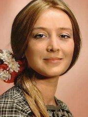 Голая Маргарита Терехова