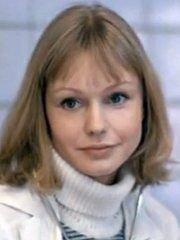 Голая Марина Шиманская