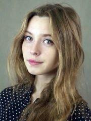Голая Татьяна Лялина