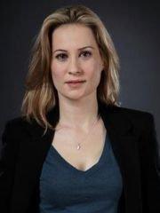 Камилль Салливан