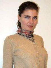 Голая Ивона Катажина Павлак