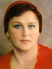Голая Нонна Мордюкова