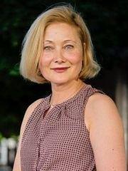 Голая Кристина Тернквист