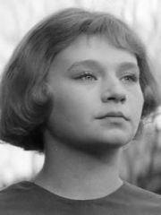 Голая Виолетта Жухимович