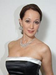 Голая Ольга Кабо