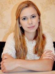 Голая Анастасия Зюркалова