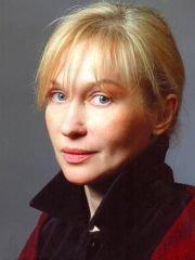 Голая Ольга Сирина