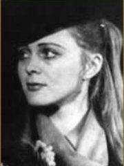 Светлана Евстратова