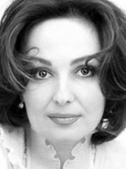 Голая Марина Липченко
