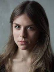 Моргана Полански