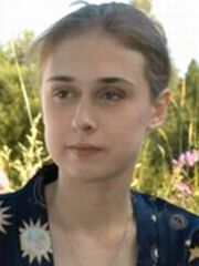 Голая Валерия Немченко