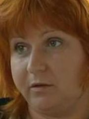 Голая Марина Засимова