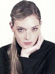 Голая Кейт Моран
