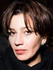 Голая Полина Зуева
