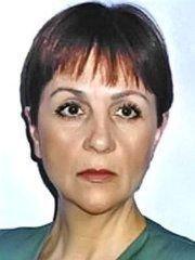 Голая Людмила Баранова
