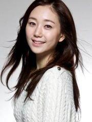Голая Ли Ю-ён