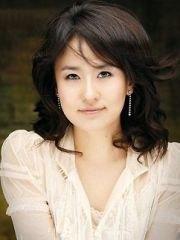 Голая Ким Ги-ён