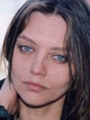 Голая Екатерина Голубева