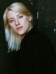 Голая Екатерина Степанова