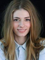 Голая Дарья Петрожицкая