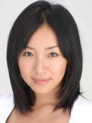 Голая Мегуми Кагуразака