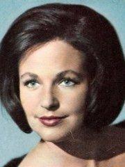 Голая Наталья Фатеева