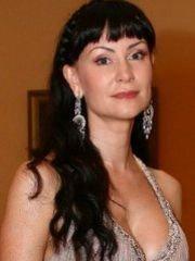 Голая Нонна Гришаева
