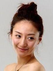 Джо Юнь-джи