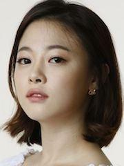 Мин Джи-хён