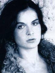 Голая Марина Дауниа