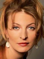 Голая Анна Поливкова
