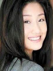 Голая Чэнь Чжи-Ин